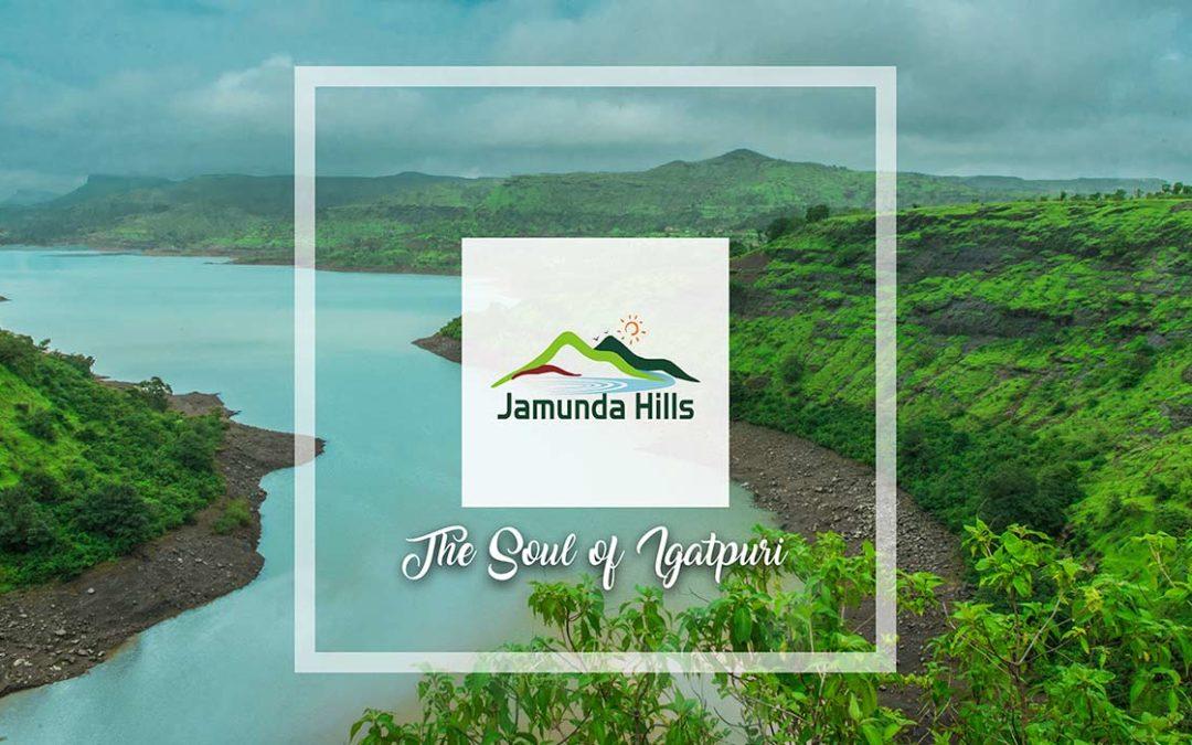 Jamunda hills – CTB