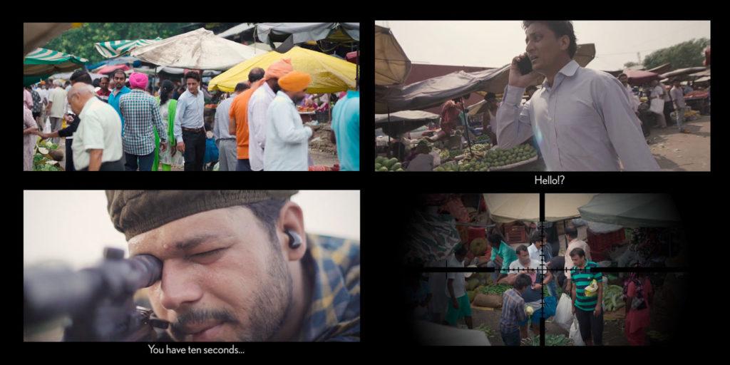 750K Views On A Social Awareness Video | Dutolo