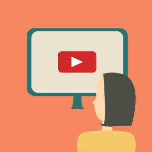 video ad campaign