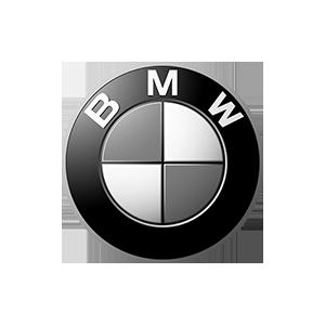 bmw_logoblck7