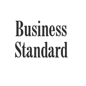 businessstdcl