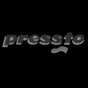 presstocl