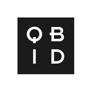 qbid_logoblck7