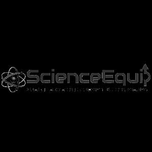 scienceequipecl