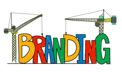 If you do this, your customers will start recognizing your brand!